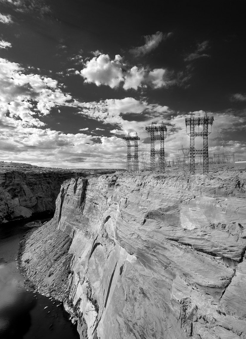 Glen_Canyon_Dam_141-2.jpg