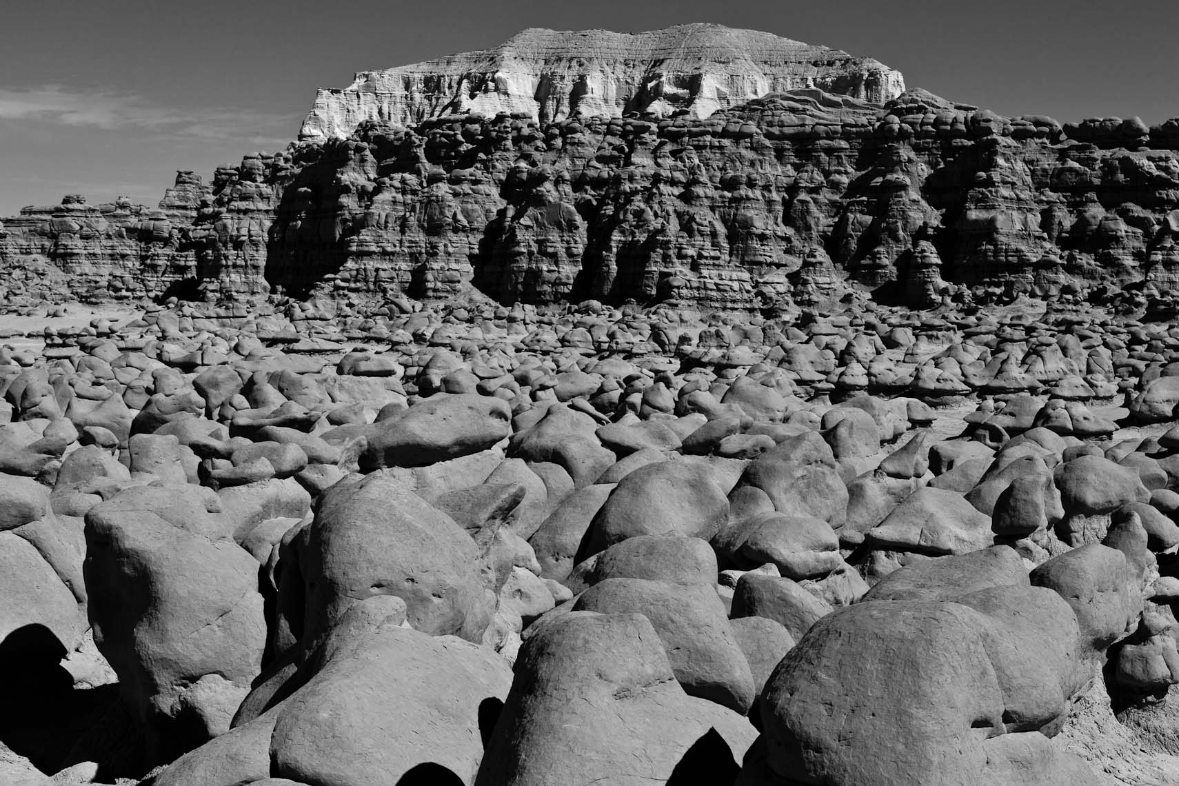 Goblin_Valley_047.jpg