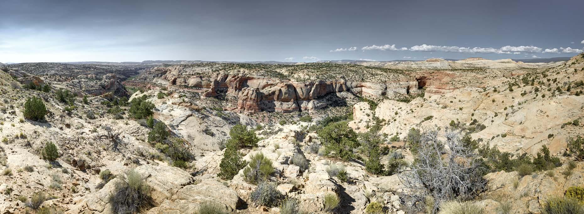 Grand_Staircase_Escalante_020.jpg