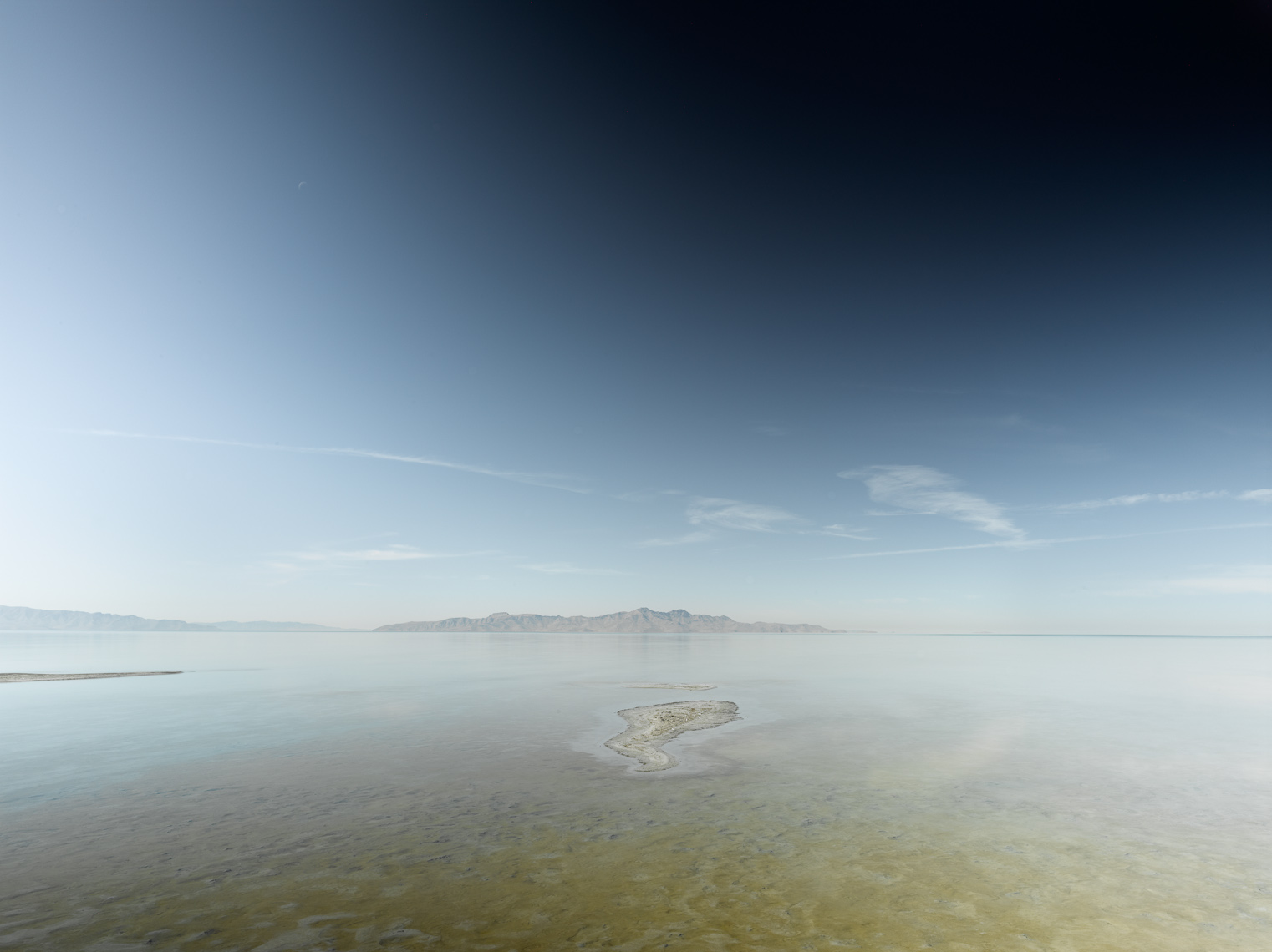 Great_Salt_Lake_005.jpg