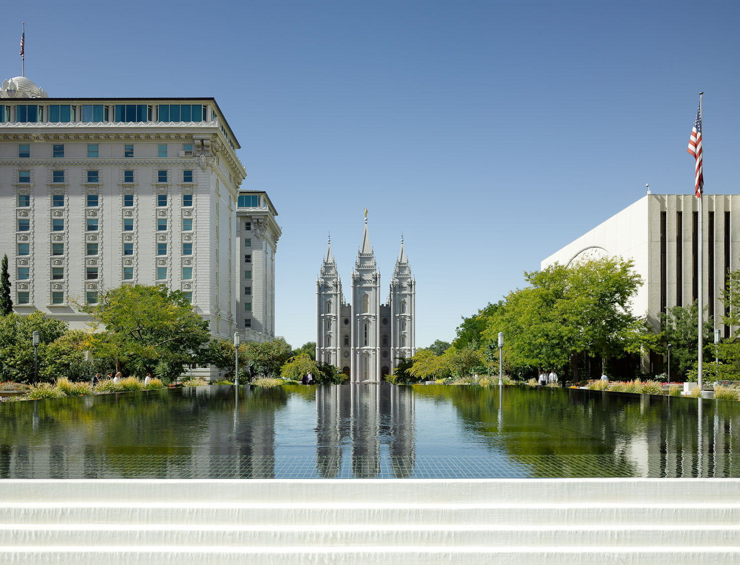 LDS_Temple_Square_006.jpg