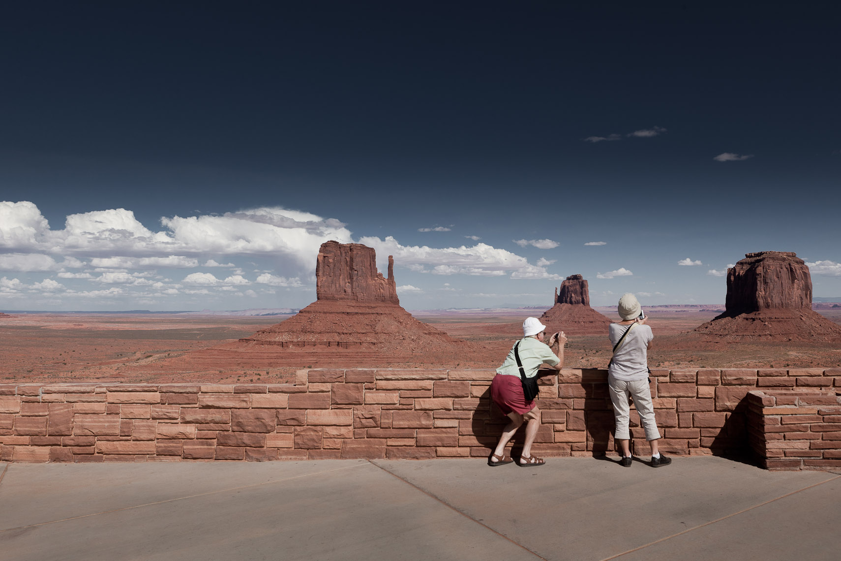 Monument_Valley_083.jpg