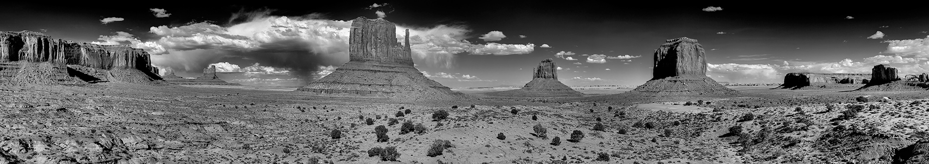 Monument_Valley_165.jpg