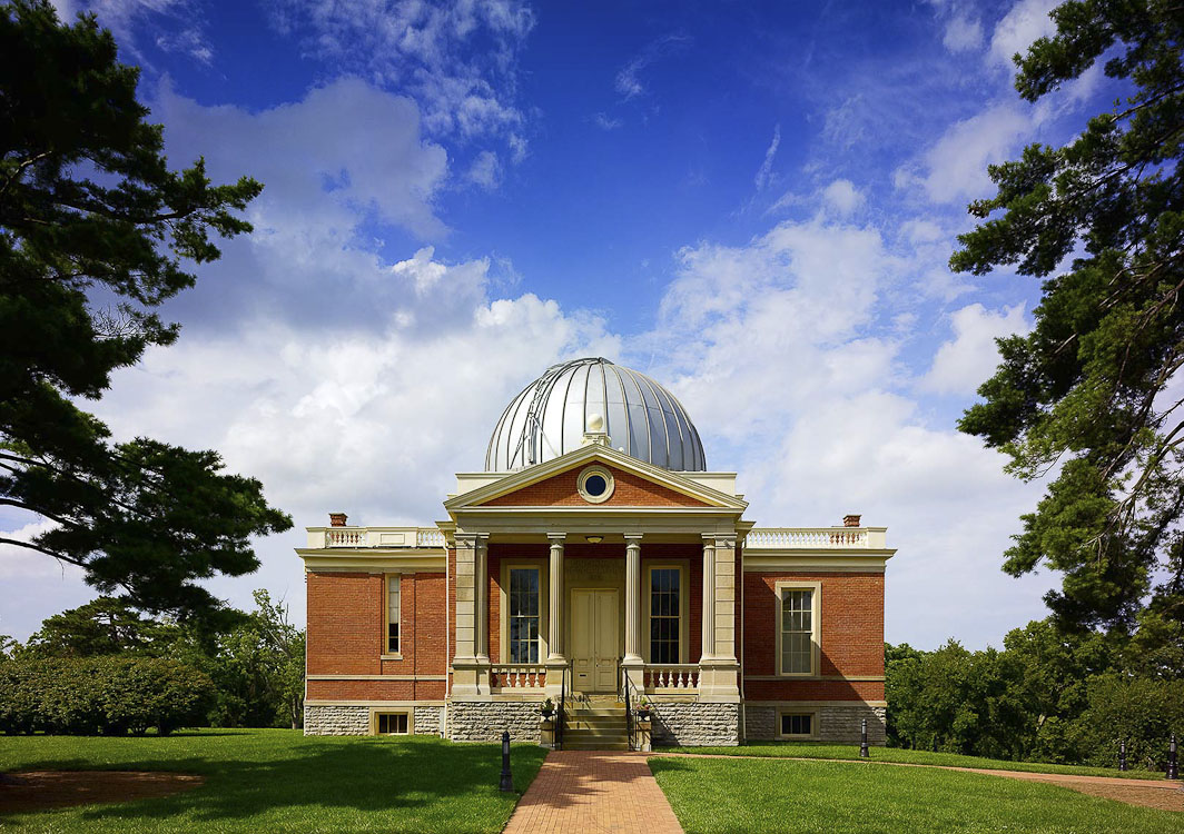 Observatory_005