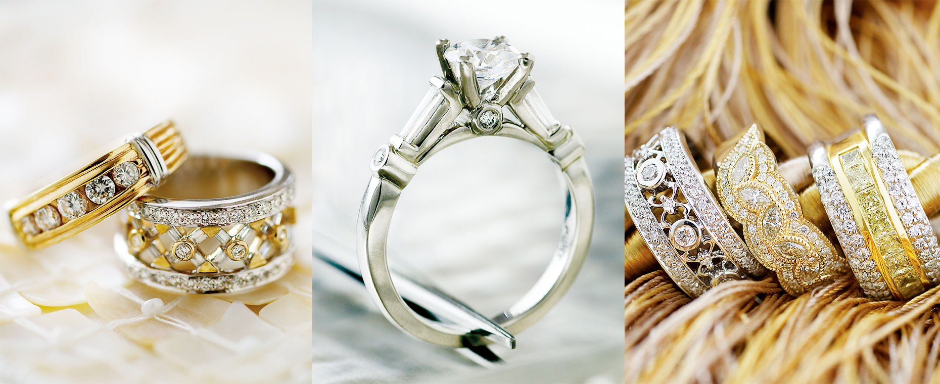Rings-group.jpg